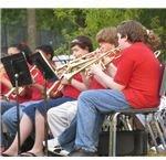 School Bands