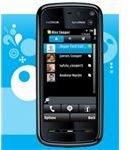 Skype on 5800