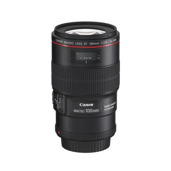 Canon-EF-100mm-f-2.8L-Macro-IS-USM-lens-with-Hybrid-Image-Stabilization