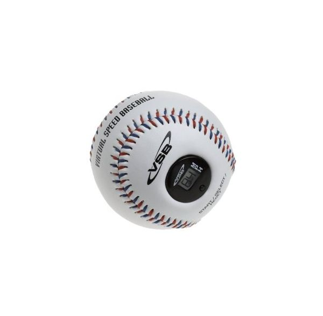 Virtual Speed Baseball