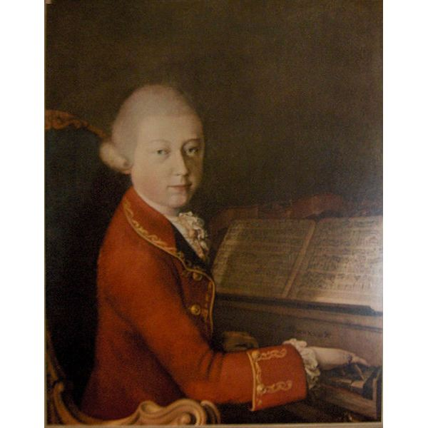Understanding the Mozart Effect and its Results in Preschool Learning