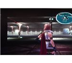 Final Fantasy XIII: Inner Conduit.