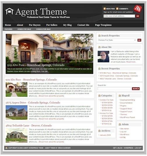 https://nichethemes.net/wp-content/uploads/2009/03/agent-wordpress-theme.png