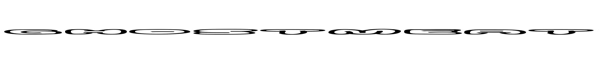 ghostmeat