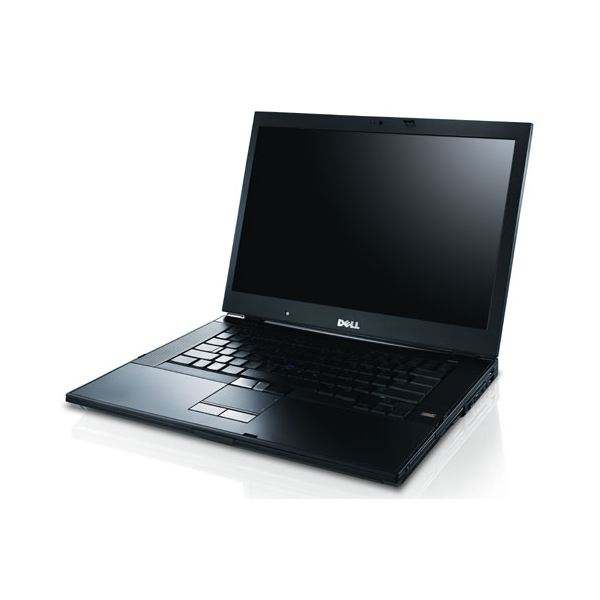 A Comparison Between Dell Latitude and Inspiron Laptops
