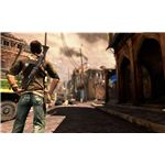 Uncharted2 Among Thieves screenshot2