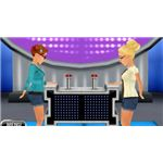Review of Wii Family Feud3