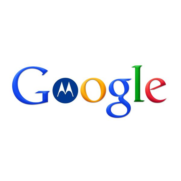 Google and Motorola: What Does It Mean for Android?