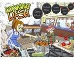 Cooking Dash screenshot