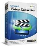 Aimersoft video-converter-box