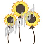 Daily Clipart Flowers