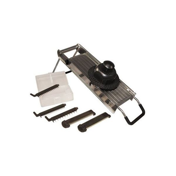 What is the Best Vegetable Slicer? Top 5 Recommendations & Buying Guide
