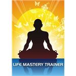 life mastery trainer
