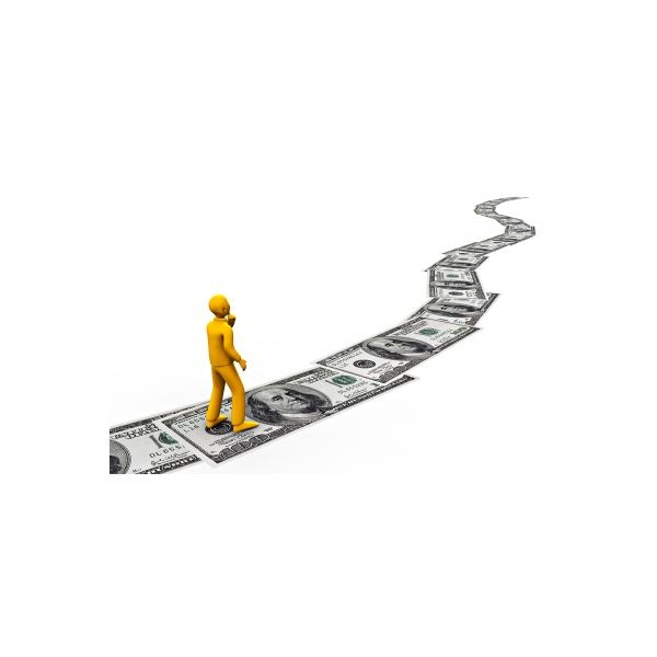 Cash Flow Management Tools: Take Control of Your Business