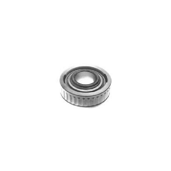 gimbal bearing for mercruiser from sterndriveaustralia