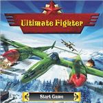 ultimate fighter startgame