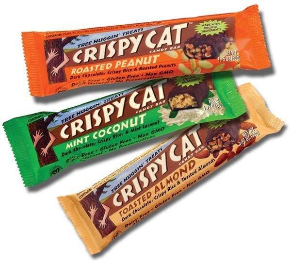 crispycatbars