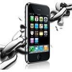 iphone-jailbreak
