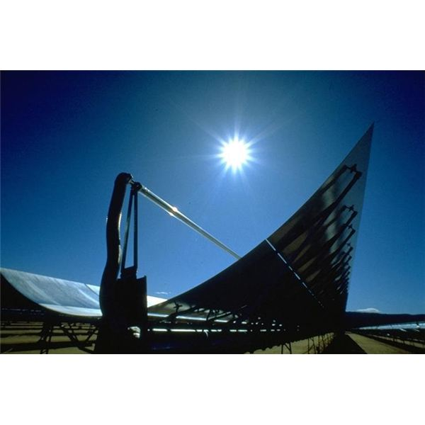Complete Guide to Solar Energy
