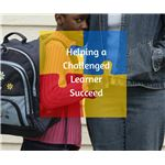 Helping the Challenged Learner Succeed
