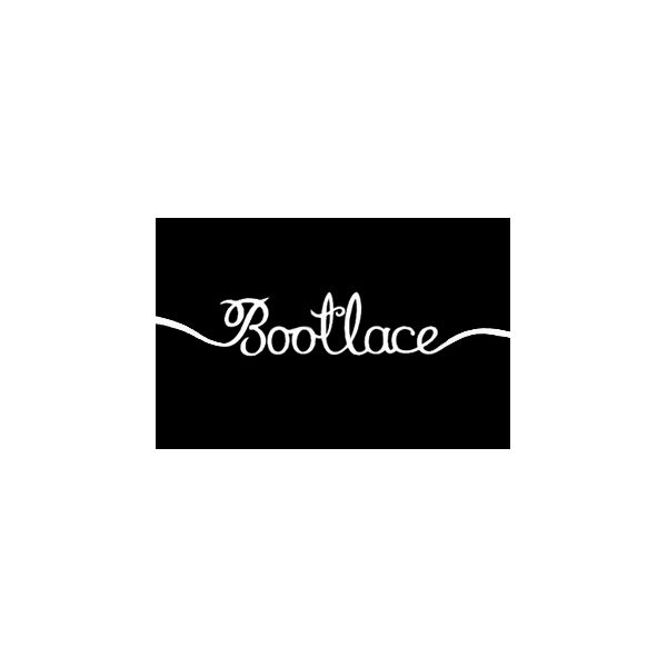 bootlace