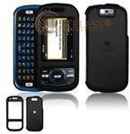 rubberized hard case - Samsung Xclaim