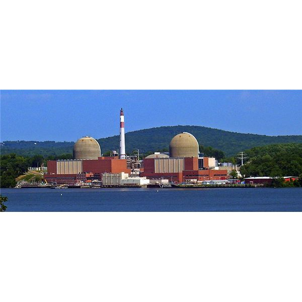 800px-Indian Point
