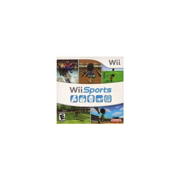 Guide to Wii Golf Tips for Beginners