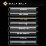 BlackTrack Screenshot2
