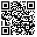 QR Code - DriveSafely