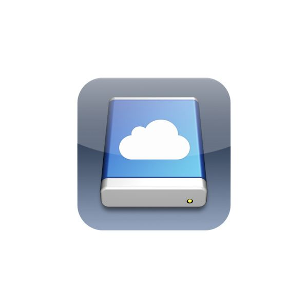 iPhoto: Lost Photos Recovery