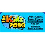free-kids-online-games-and-coloring