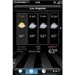 palm-pre-accuweather
