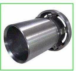 Cylinder Liner block