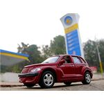 PT Cruiser by PictureJockey