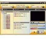 clonedvd-setup3.jpg