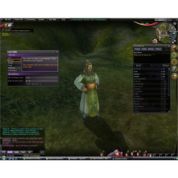 Arena betting tips atlantica online market closing time today