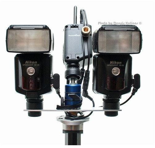 External Flash Units