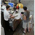 576px-Wegmans Cash Register