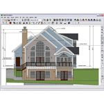 color-elevation chief architect