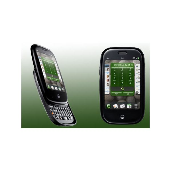 Palm Pre Ringtones: Free, Paid, and Customizable