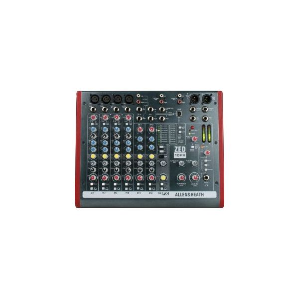 Top 5 Must-have Audio Studio Equipment Products