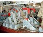 sykes1-04AnchorWindlass