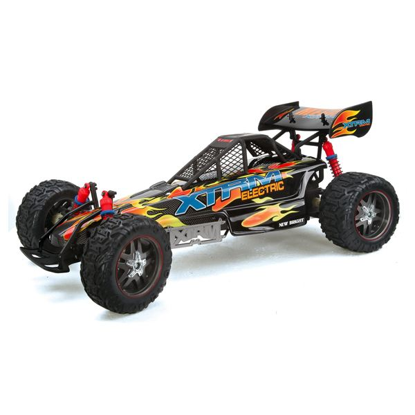 What Are the Best Remote Control Cars for Kids?