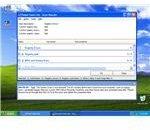 PowerTools Lite Detected 3 Registry Junks only