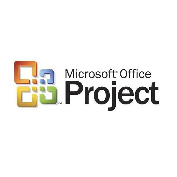 Microsoft Project Tutorials: Learn How to Use Microsoft Project