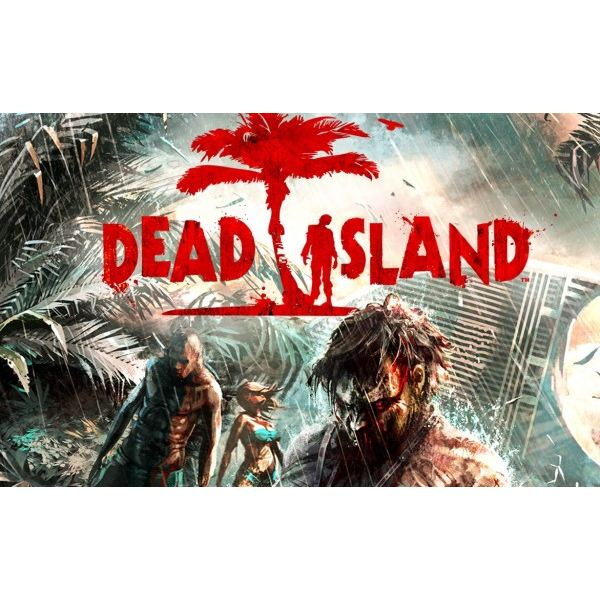 Dead Island - Playable Characters, Skills and Upgrades