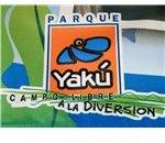 Parque Yaku PICT0141