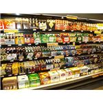 800px-Beer at a grocery store in New York City