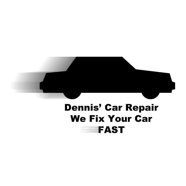 Fix Your Car Fast
